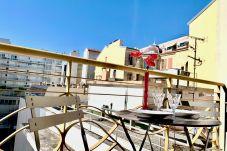 Studio à Nice - AA G Balcon Massenet 2 - Grimaldi / Promenade des