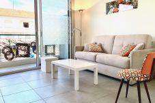 Holiday rental Nice sea Carré d'or apartment