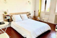 Appartement à Nice - CC L Piscine du Rubis