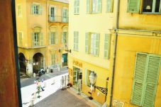 Apartment in Nice - CC OT Barillerie 9 - Old Town / Promenade Anglais
