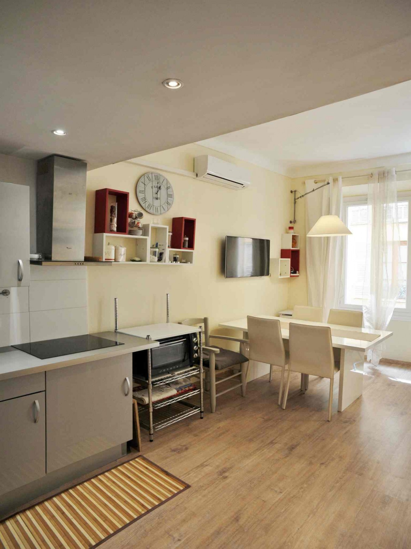 apartments in nice cb barillerie 11