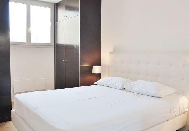 Apartment in Nice - BBB G Balcon Clio Grimaldi Promenade Anglais