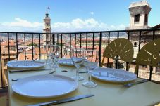 Apartment in Nice - CC OT Terrasse Providence Old Town Prom' Anglais