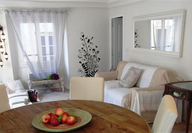 Apartment in Nice - B OT Vieille 1 - Old Town / Promenade des Anglais