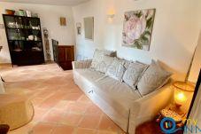 Apartment in Nice - BBB OT Terrasse du Palais des Sardes